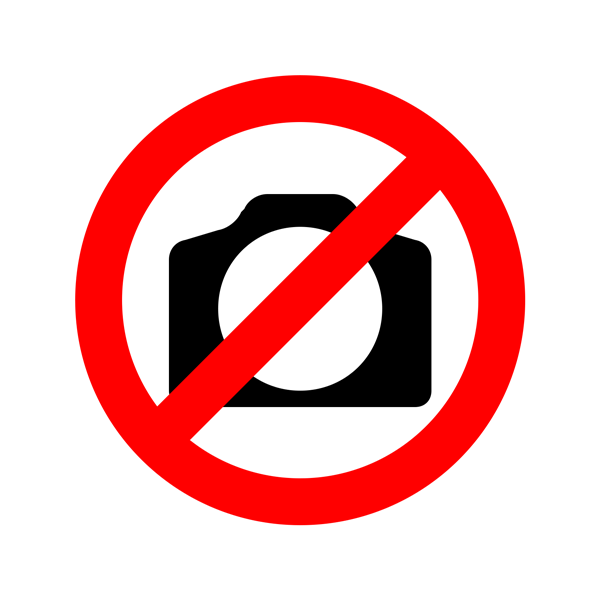 Kendra Wilkinson se estrena en 'Dancing with the stars'