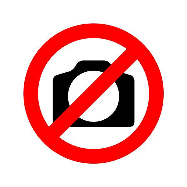 protesta lashenko